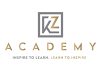 KZ Academy