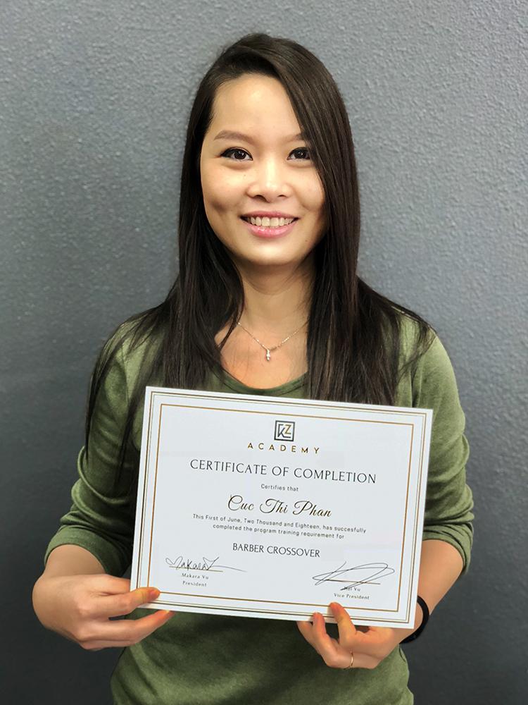 graduate-photo