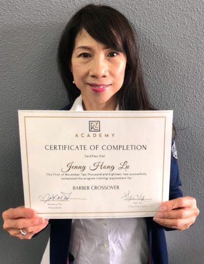 jenny-hong-graduate