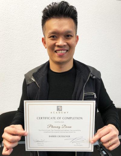 phuong-doan-graduate